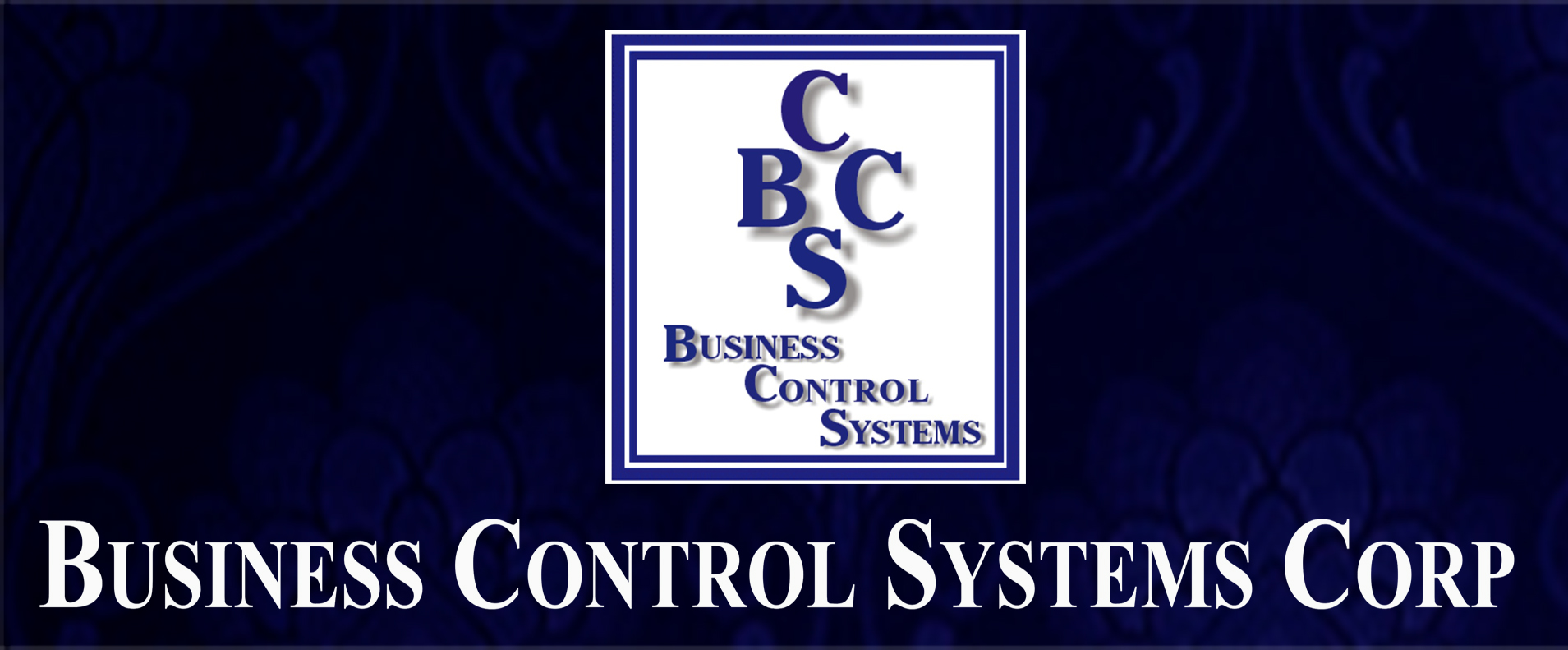 Business Control Systems has complete easy to use point of sale systems, point of sale software and point of sale terminals.